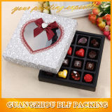 Wedding Chocolate Packaging Box (BLF-GB260)