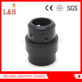 MB24 Gas Diffuser for Welding Torch