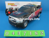 High Quality Plastic R/C Toy (0437182)