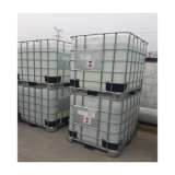 Glacial Acetic Acid Factory Price 99.9%