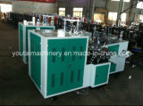 Fully Automatic Paper Glasses Forming Machine