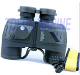 Waterproof Marine Binoculars (M750cr)