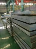 Competitive Price 1050 1060 1100 Plain Alloy Aluminum Sheet