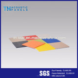 New Arrival Heat Insulation Material with Great Price