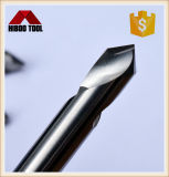 High Speed Good Price Carbide Drill Bits for High Metal
