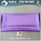 China Factory Mulbery Silk Fabric, 100% Silk Satin Fabric