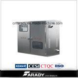LV Distribution Board (LVDB) -630A Feeder Pillar
