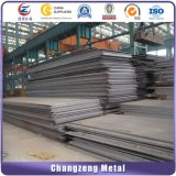 Cold Rolled Mild Steel Sheet for Construction (CZ-S01)