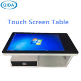 21.5/32/55/65 Inch Prices LED Multitouch Multi Touch Interactive Bar Table for Restaurant