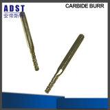 "Facotry Btsa42 3/32"" SA42 Cylinder Shape HSS Burr"
