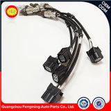 Wholesales Car Parts Oxygen Sensor 36532-5A2-A01 for Car