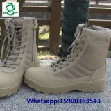 OEM American Swat Police Army Military Boots
