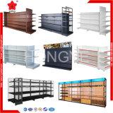 China Factory Directly Sale Good Price Supermarket Shelf