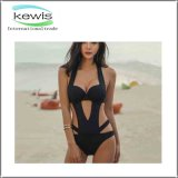 Promotional Gift Hot Sexy Bikini Swimsuit for Beach