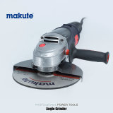 "180mm/7"", 230mm/9"" Electric Power Tool Angle Grinder (AG003)"