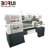 Disc Drum Brake Lathe Machine C6136D Lathe Machine for Sale