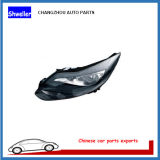 Head Lamp for Ford Focus 2012 Hatch Back
