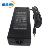 12V 10A 120W 5.5X2.5mm LED Power Adapter