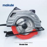 Makute Circular Saw Power Band Saw Cutting Saw 185mm