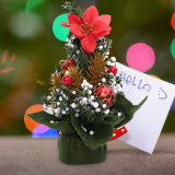 Promotion Gifts LED Christmas Tree