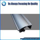 Aluminum LED Lamp Cover