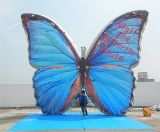 Inflatable Giant Balloon Butterfly (K2052)