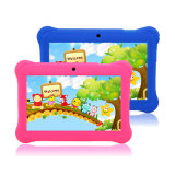 Allwinner A33 Children Android 4.4 Quad Core 7 Inch Kids Tablet PC for Kids Gaming