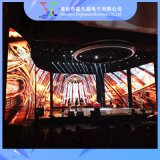 P2.976 P3.91 Indoor Rental LED Display for Stage Background