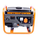 Gg1456 Super Cheap Portable Power Petrol Inverter Mini 1000W Power Electric Gasoline Generators with Ce Certified