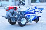 Df (DongFeng) Myanmar Type Df-15-22EL 15-22HP High Performance Power Tiller / Two-Wheel Tractor / Walking Tractor / Hand Tractor / Mini Tractor