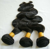 Human Hair Extensions Product (Weft/ Weaving/Clip in hair) Favorable Price