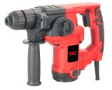 26mm 710W Heavy Rotary Hammer with Ce/GS/EMC