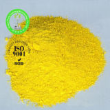 Food Additives/Food Dyes Tartrazine/Lemon Yellow on Sale Food Dyes/Food Additives