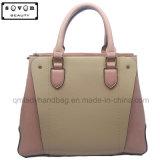 New Fashion Ladies Tote Ladies Handbags