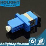 Sc to LC Fiber Optic Adapter for Distribution Box