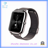 Multi-Function Bluetooth Fashion Andriod Smart Watch for Health Monitoring