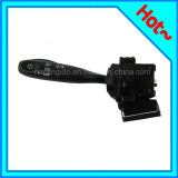 Car Parts Multi-Function Switch for Hyundai 93410-1g000