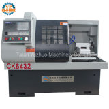 Mazak Cnc Lathe Price - Buy Cheap Mazak Cnc Lathe At Low