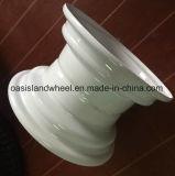 Steel ATV Wheel (8X7, 10X8.5) with DOT