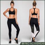 Women Sexy Fashion Printing Gym Sports Pants Fitness Wear
