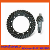 Crown Wheel Pinion for Mercedes Benz 3523500239 3223501839 3463500039 3853500739