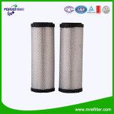 Generator Engine Air Filter for Excavators 26510362 E582L