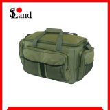 Insulate Material Fishing Tackle Tool Bag, Range Bag