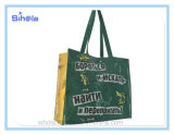 Travel Tote Bags, Soft Leather Totes