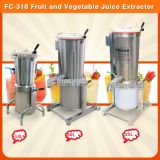 (FC-310) Multifunction Fruit and Vegetable Juice Extractor Machine