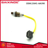 Wholesale Price Oxygen Sensor for SUBARU Liberty Outback