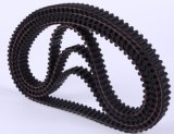 ISO Certificated Trapezoidal Tooth Timing Belts T2.5-T5-T10-T20-At5-At10-At20
