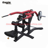 Competitive Price Fitness Equipment Gym Seated DIP