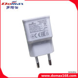 Original for Samsung USB Charger Mobile Phone Travel Charger Adapter
