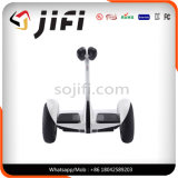 Fashion Style 2 Wheel Hoverboard APP Control Balance Scooter
